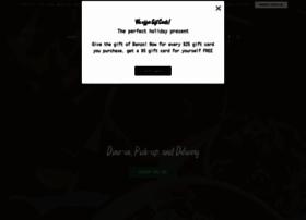 banzomadison.com