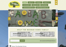 baobabhome.nationbuilder.com