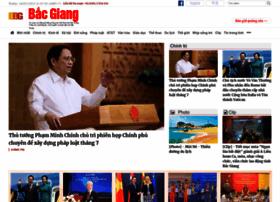 baobacgiang.com.vn