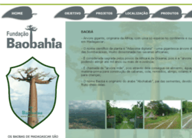 baobahia.com.br