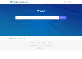 baobaoke.com
