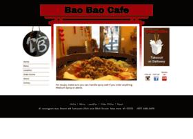 baobaonoodle.com