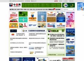 baobei360.com