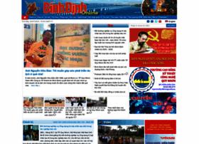 baobinhdinh.com.vn