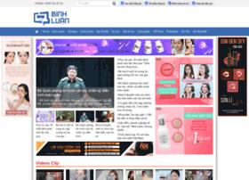 baobinhluan.com