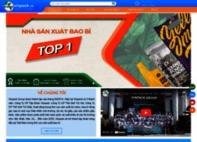 baobivinpack.com