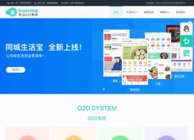 baocms.com