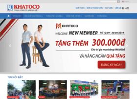 baodai.khatoco.com