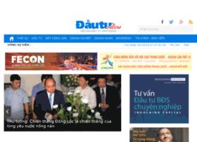 baodautu.com.vn