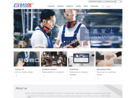 baode-phe.com