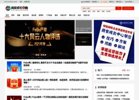 baodian.feijiu.net