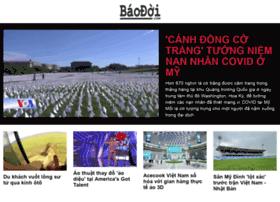 baodoi.com