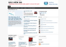 baohiem360.com