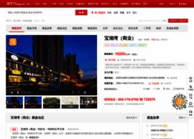 baohuwan.soufun.com