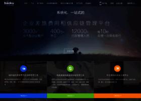 baoku.com