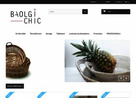 baolgichic.com