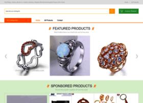 baoli-jewelry.com