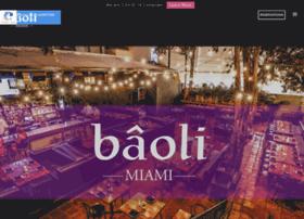 baolimiami.com