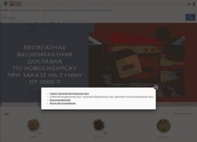 baolin.ru