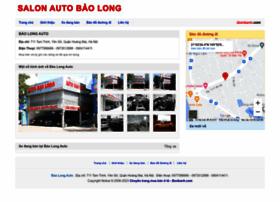 baolongauto.bonbanh.com