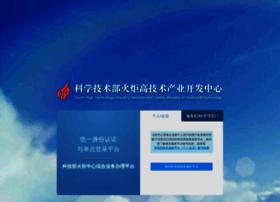 baoming.cxcyds.com