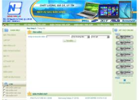 baongoclaptop.com.vn
