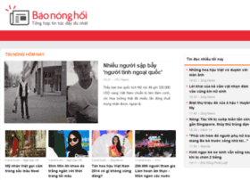baononghoi.com