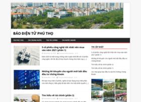 baophutho.org.vn
