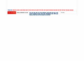 baophuyen.com.vn