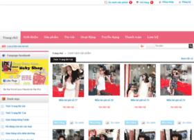 baoquangbinh.com.vn