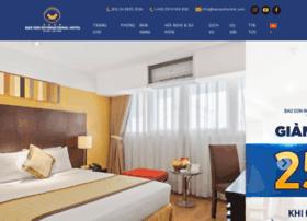 baosonhotels.com