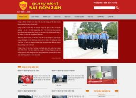 baove247.com