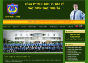 baovedainghia.com