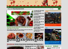 baoventd.com