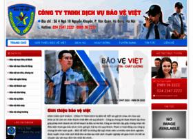 baoveviet.com