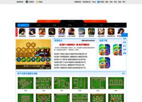 baoweiluobo2.gamedog.cn