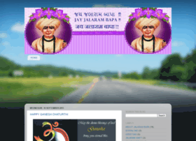 bapajalaram.blogspot.com