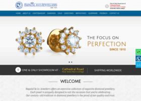 bapalaljewellers.com