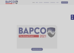 bapco.co.uk