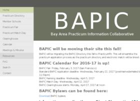 bapic.herokuapp.com