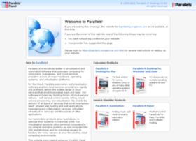 bapident.puragencia.com