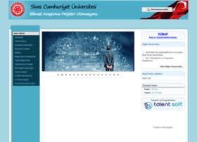 bapihale.cumhuriyet.edu.tr