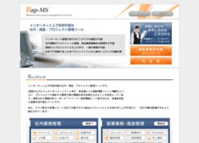 bapms.skay-net.co.jp