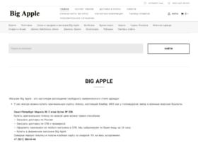 bapshop.ru