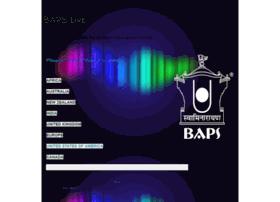 bapslive.blogspot.com