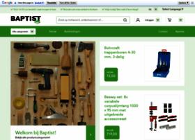 baptist.nl