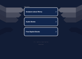 baptistmedia.ru