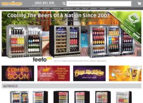 bar-fridges-australia.com.au