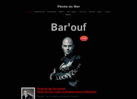 bar-ouf.fr