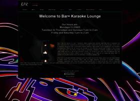 bar-plus.com